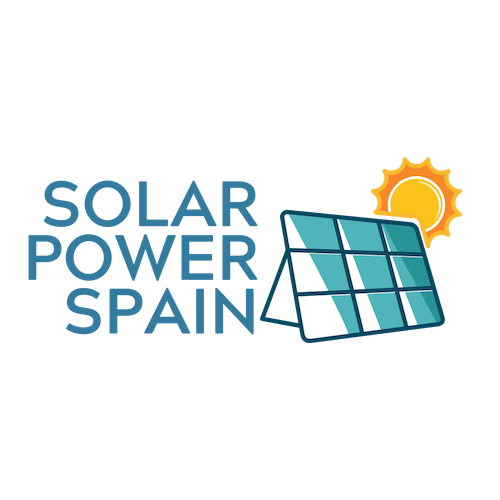 Solar Power in Spain